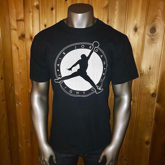 01a706e1f4a87c Jordan Other - Nike Air Jordan Jumpman Men s XXL T-Shirt
